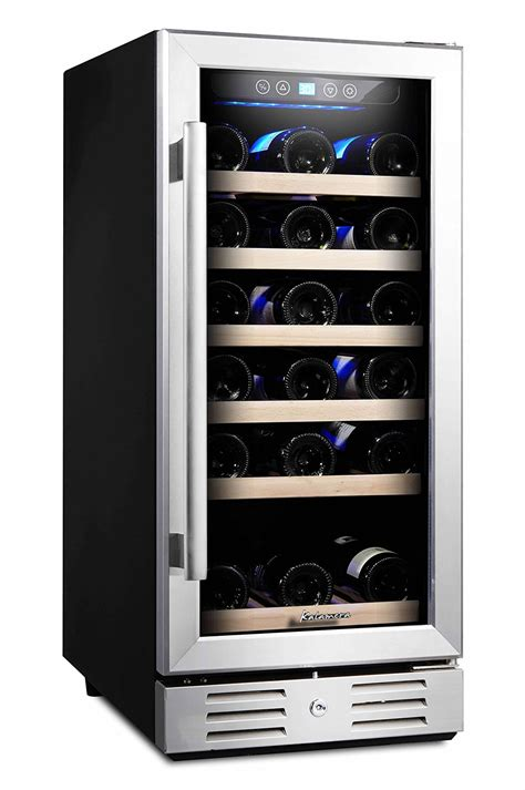 built in wine built in wine cooler decor ideasdecor ideas