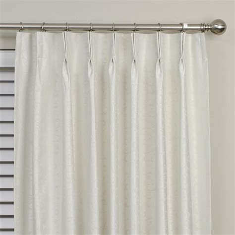ready made pinch pleat drapes regency blockout pinch pleat curtains blockout pinch