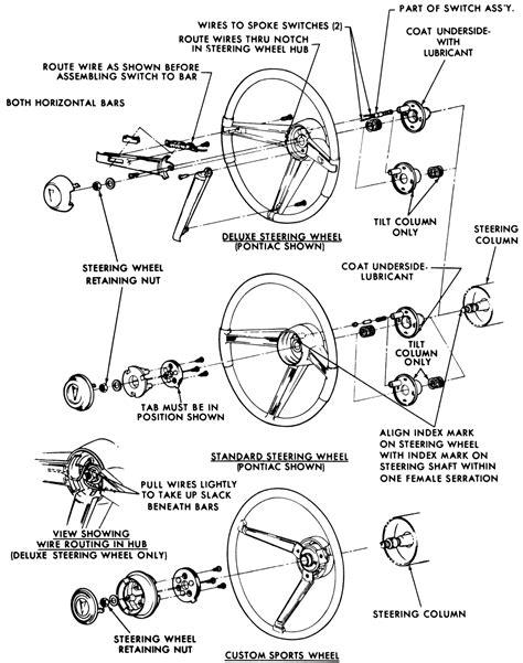 1964 c10 horn relay wiring diagram 34 wiring diagram