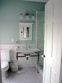 bathroom ideas on bathroom mermaid tile and tile