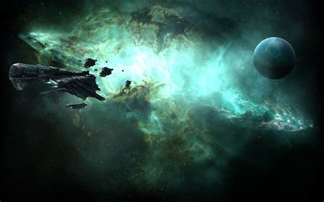 Eve Online Gift Card - image eve online background gallente federation jpg steam trading cards wiki