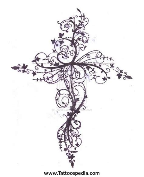 celtic cross with roses tattoo designs celtic drawings celtic 20cross 20tattoo 20drawings