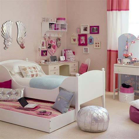 como decorar mi cuarto tipo vintage c 243 mo decorar mi cuarto con poco dinero 50 fotos e ideas