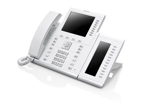 openscape desk phone ip 55g unify openscape desk phone ip 55g key module 55 netcom