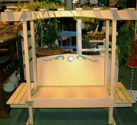 child size bench sweet child size garden bench new arrivals at olde main