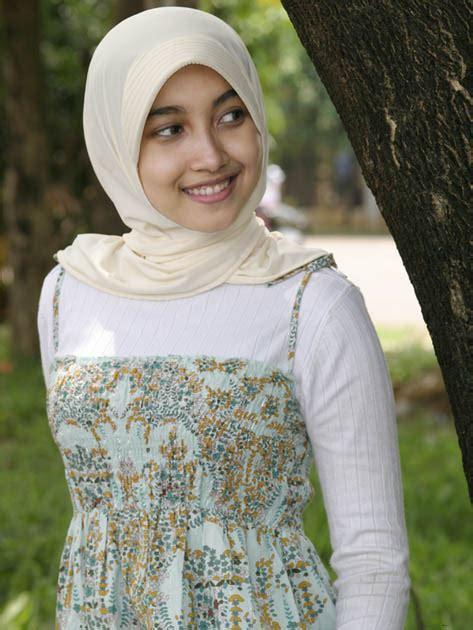 Jilbab Bayi Keren Nasehat Buat Cewek Cewek Islam Meta Tag Vs Miztalie Poke