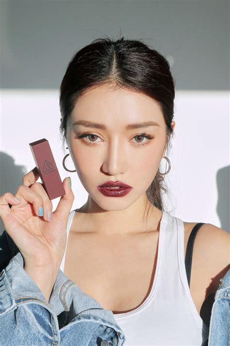 Sooryehan Bon Firming 75ml 3ce mood recipe matte lip color 5 colors kmall24