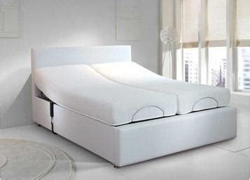 sheets for adjustable bed adjustable bed 100 cotton jersey sheets