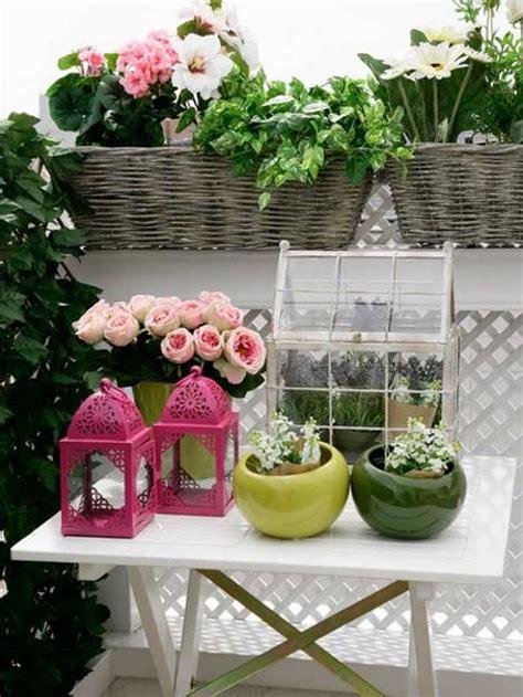 diy spring decorating ideas spring decor 2015 gorgeous diy ideas