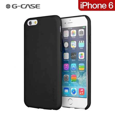 iphone 6iphone 6 coque coque iphone 6 g cuir noir