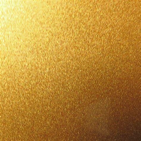 brembo orange gold all powder paints 174