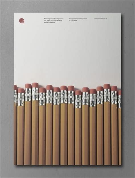 design poster modern 25 beautiful modern poster designs