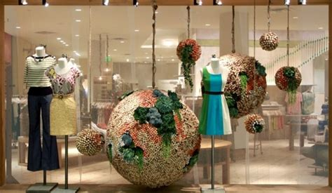 best 25 stores like anthropologie ideas on pinterest wire basket storage blue utility room six window display ideas for celebrating earth day