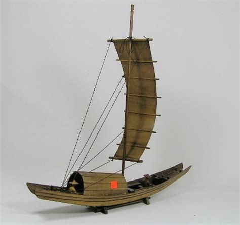wooden boat japanese japanese wooden boat building houseboats for sale