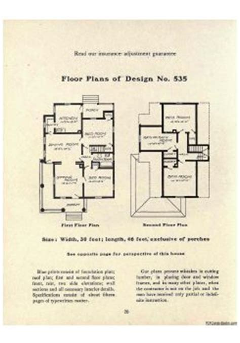 edwardian house plans edwardian house plans 28 images remodelaholic 20 free vintage printable blueprints