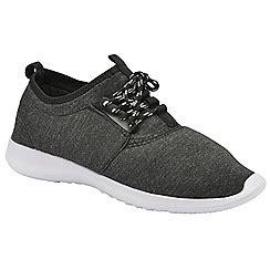 debenhams sports shoes trainers debenhams
