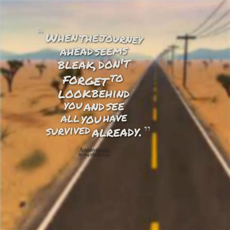 the road ahead inspirational stories of open hearts and minds books ahead quotes image quotes at hippoquotes