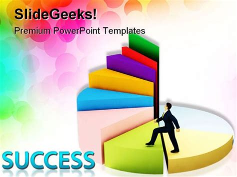 Seat For Success Powerpoint Template Backgrounds Powerpoint Templates On Seat For Success Success Powerpoint Templates