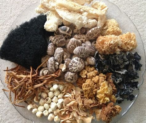 new year dried food the symbolism of a new year dinner