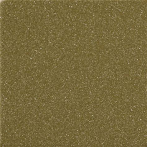 corian farben countertops countertops corian 174 high quality designer
