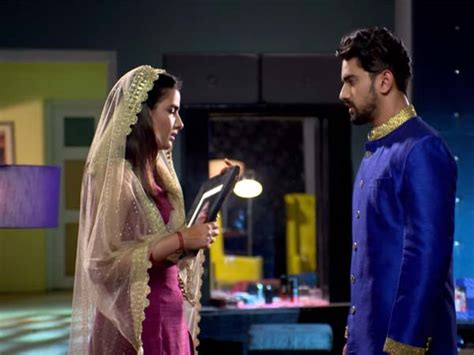 Tashan E Ishq Film Song