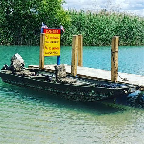 jon boat outboard motor what size motor for 14ft jon boat impremedia net