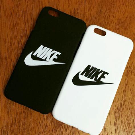 Iphone 6 6s Plus Nike Sb Logo Hardcase 0