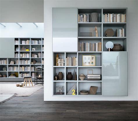 mobili sospesi per ingresso mobili sospesi per il living o l ingresso cose di casa