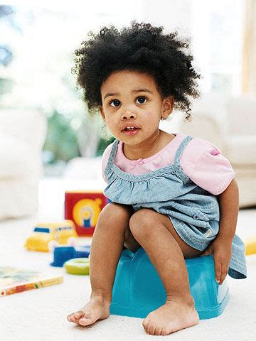 8 year old still having potty accidents child behavior 20 best ever real mom potty training tips