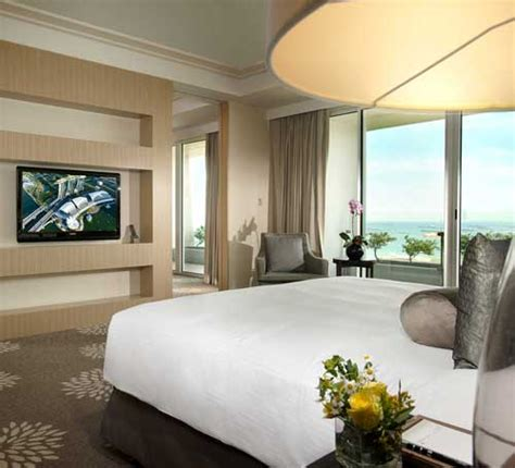 sands suite in marina bay sands singapore hotel singapore hotel rooms suites in marina bay sands