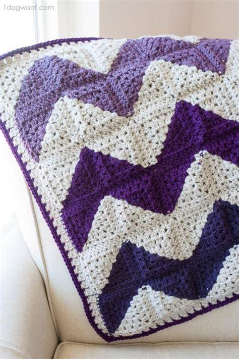 17 best ideas about crochet wave pattern on pinterest 17 best ideas about ripple crochet patterns on pinterest