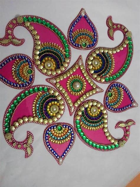 muthu pattern works 104 best kundan stone works images on pinterest acrylic