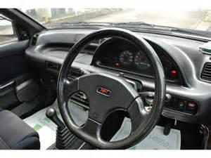 Daihatsu Mira L2s Besihitam Autoparts Daihatsu Mira L200 Trxx Japan Specs