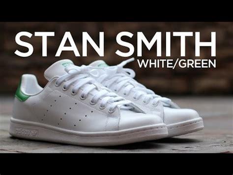 adidas superstar stan smith foot locker