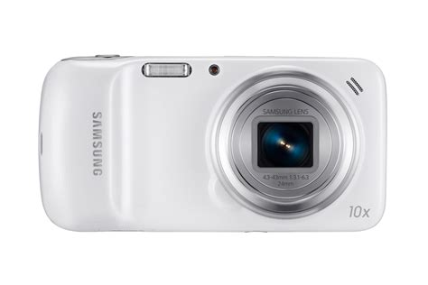 s4 zoom samsung galaxy s4 zoom officially announced sammobile