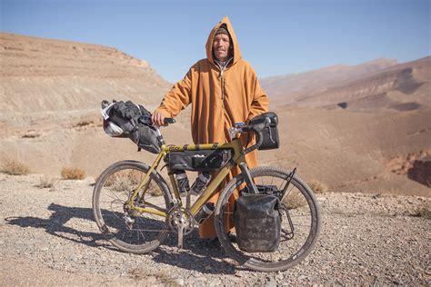 Jaket Bikers Touring Racing Adventure 1 8bar adventures morocco high atlas part 1 2 8bar bikes
