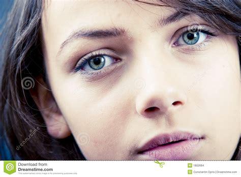 imagenes hermosos ojos ojos hermosos imagenes de archivo imagen 1802684