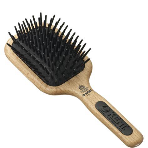kent brush kent for maxi detangling brush