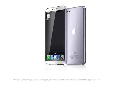 iphone layout for samsung iphone 6 asa ar arata un terminal inspirat din design ul