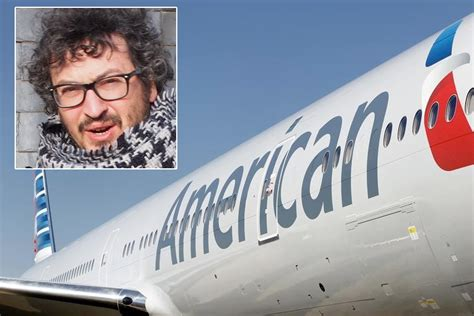 passenger thinks penn prof  italy  terrorist flight