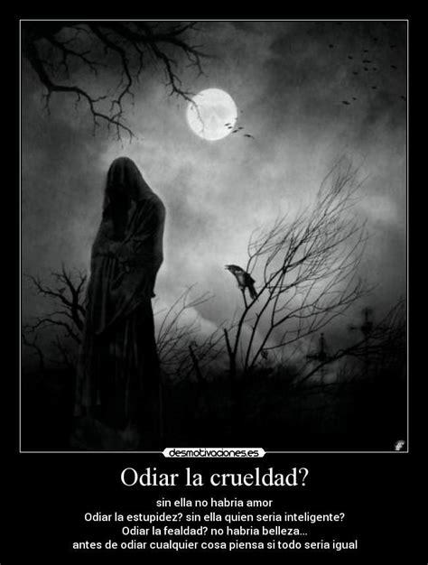 imagenes oscuras dark goticas de muerte con frases buscar con google g 243 tico