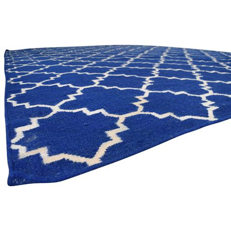 safavieh moroccan rug 81 safavieh safavieh moroccan blue and white rug