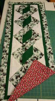 17 best ideas about patchwork table runner on pinterest quilted table runners table runners