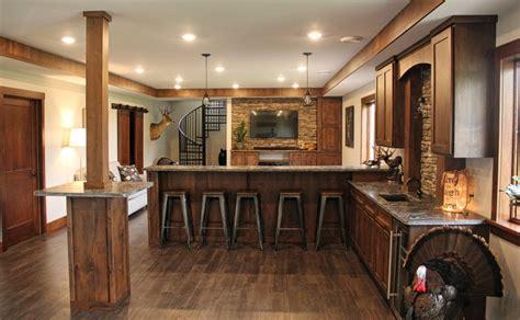 rustic alder kitchen cabinets rustic alder cabinets meadville pa fairfield custom