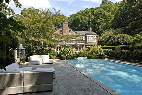 tim mcgraw house it s tim mcgraw and faith hill s house