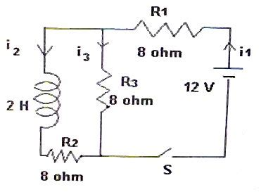an inductor of negligible resistance and an inductance of 0 2 h is ap physics resources ap physics c answers to free response questions involving inductance and