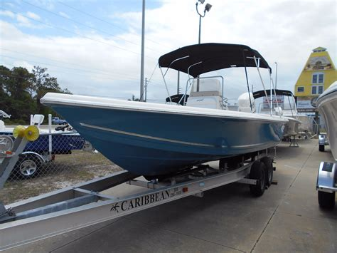 bulls bay boats australia 2017 bulls bay 2200 power boat for sale www yachtworld