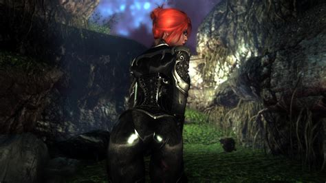skyrim seven base armor mods skyrim seven base armor mods seraphine armor 7b