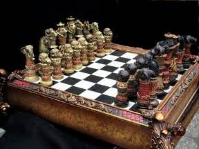 cool chess boards cool chess boards unseen pictures 4 you