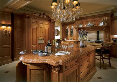 victorian kitchen island tradition interiors of nottingham clive christian design